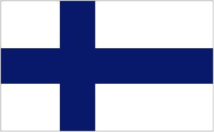 Учить финский язык самостоятельно