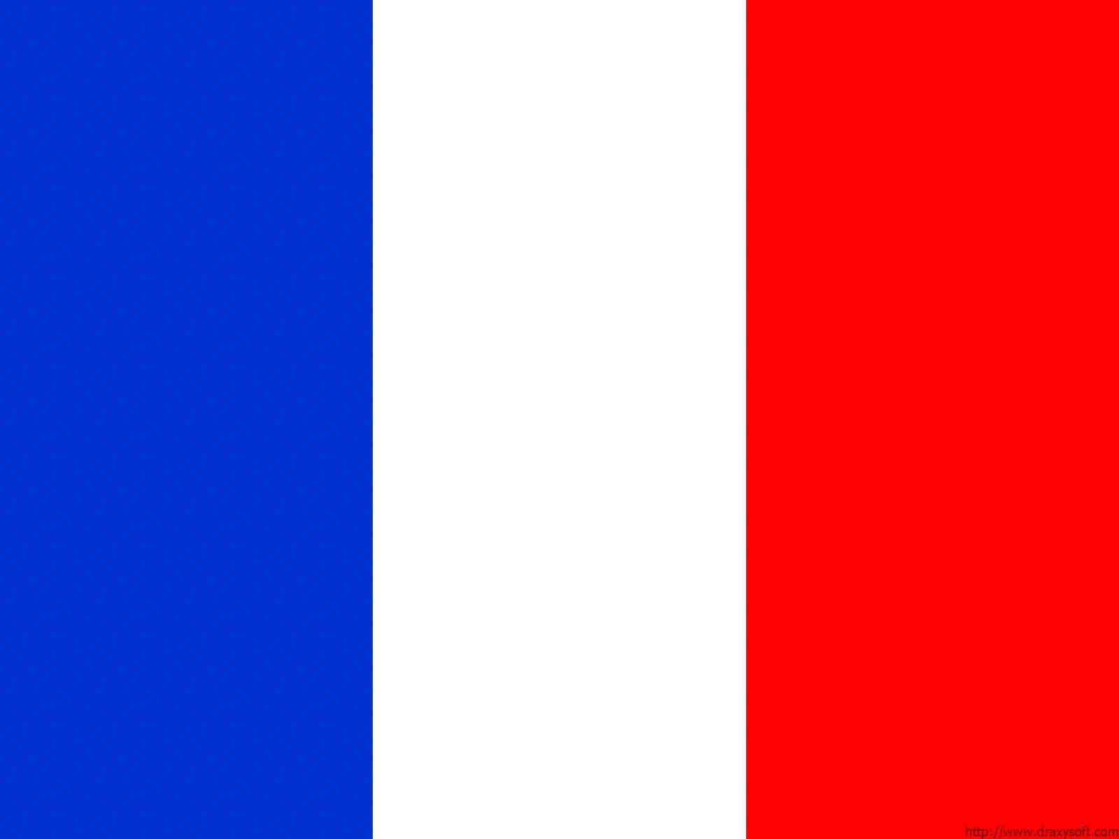 Учить французский язык самостоятельно