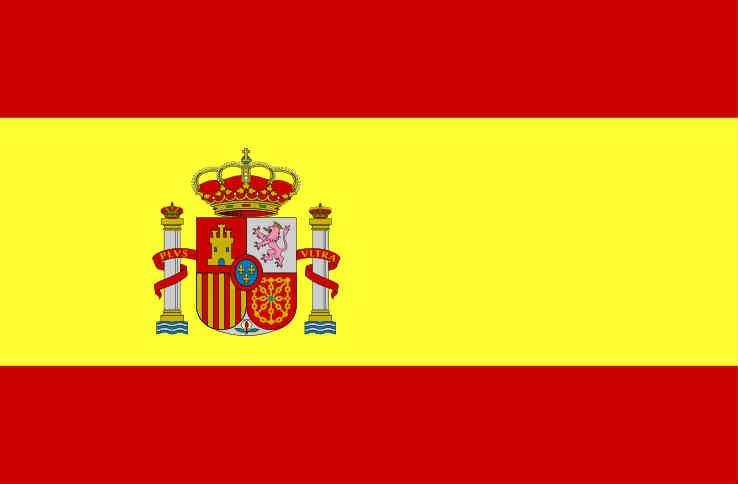Учить испанский язык самостоятельно
