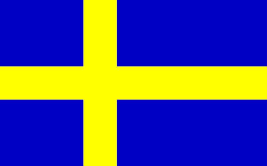 Учить шведский язык самостоятельно